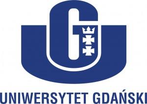 UG_logo pion