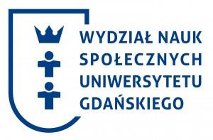 WNS_UG_logo