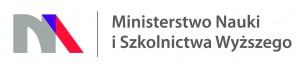 MNiSW_pl2